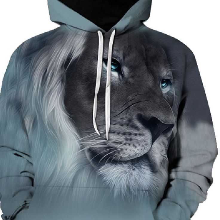 64 best frankie quest images on pinterest black history ancient 2017 autumn new digital printing hoodie1204 dx132 fandeluxe Image collections