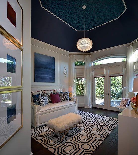 Casa Vilora Interiors   Katy Interior Designer   Houston Designer