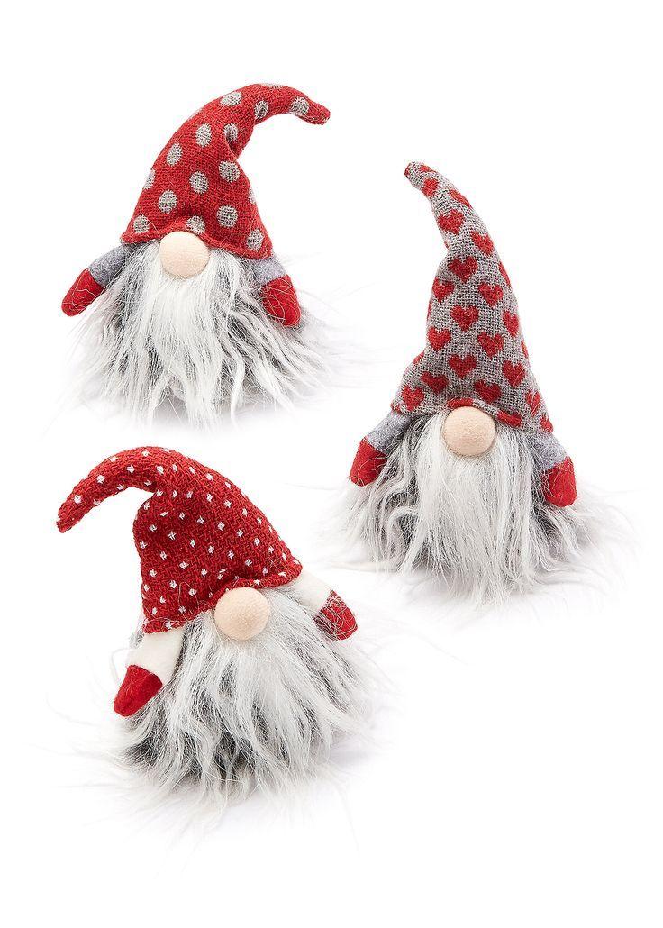 Christmas Gnomes Pinterest.610 Best Tomte Nisse Nisser Scandinavian Santa S Images