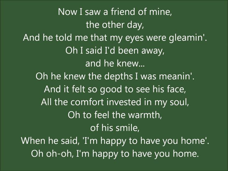 17 Best Images About Lyrics For The Soul On Pinterest: 17 Best Ideas About Ben Howard Lyrics On Pinterest