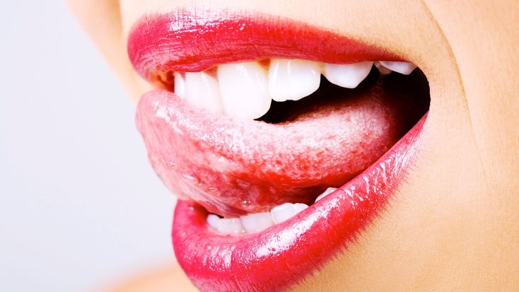 10 Curious Facts About Taste