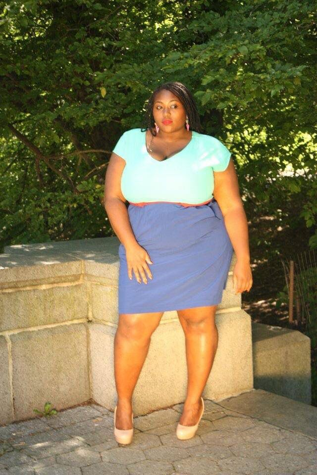 matthews bbw dating site As one of the best bbw dating apps, wooplus is the most welcoming online dating community for big beautiful women (bbw), big handsome men (bhm) and people who love plus size singlesit has been featured on 20+ news sites, like bbc & vice.
