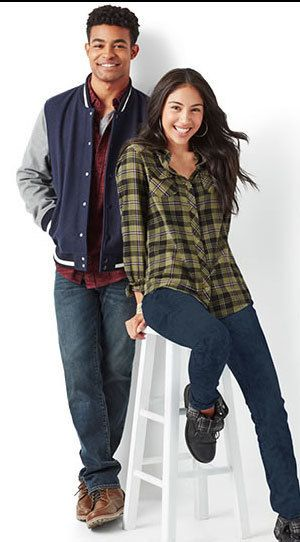 jcpenney coupons 10.00 off 25.00 20 25.00 15 online discounts 2015, current coupon codes to get extra on entire orders purchase home sale for 2015 including free shipping 10.00 off 25.00.