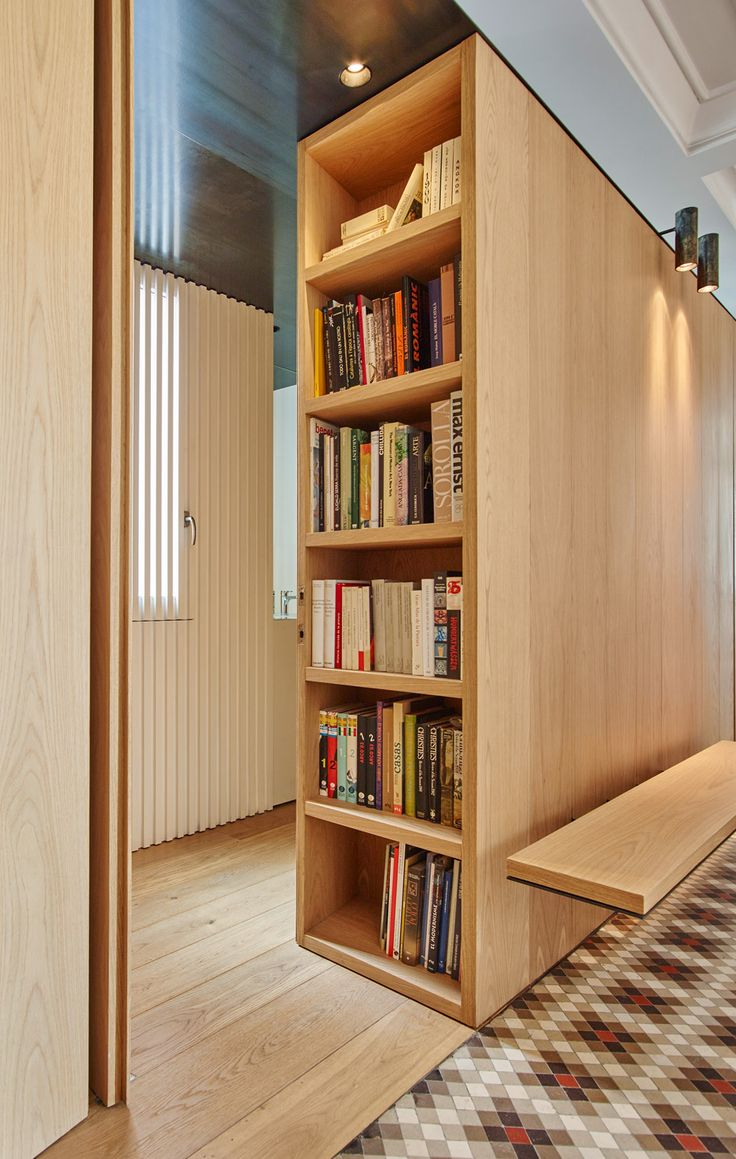 150 best interiors images on pinterest | apartments, architecture
