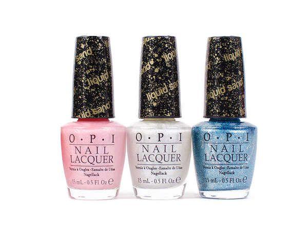 3-Piece OPI Nail Polish Set - 4 Options $12.99 - http://www.pinchingyourpennies.com/3-piece-opi-nail-polish-set-4-options-12-99/ #Nailpolish, #Opi