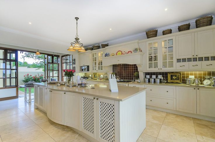 5 bedroom House for sale in Midrand
