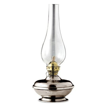 331 best oil lamps images on pinterest chandelier chandeliers and lombardia oil lamp aloadofball Images