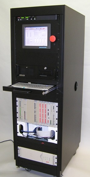 Semiconductor Test Equipment : Best images about semiconductor test equipment on