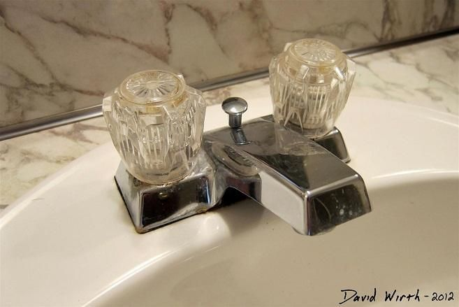 Bathtub Faucet Replacement ~ http://lanewstalk.com/ways-to-conveniently-replace-bathtub-faucet-in-your-home/