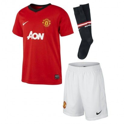 solde air max 1 - 1000+ ideas about Kids Football Kits on Pinterest | Football Kits ...