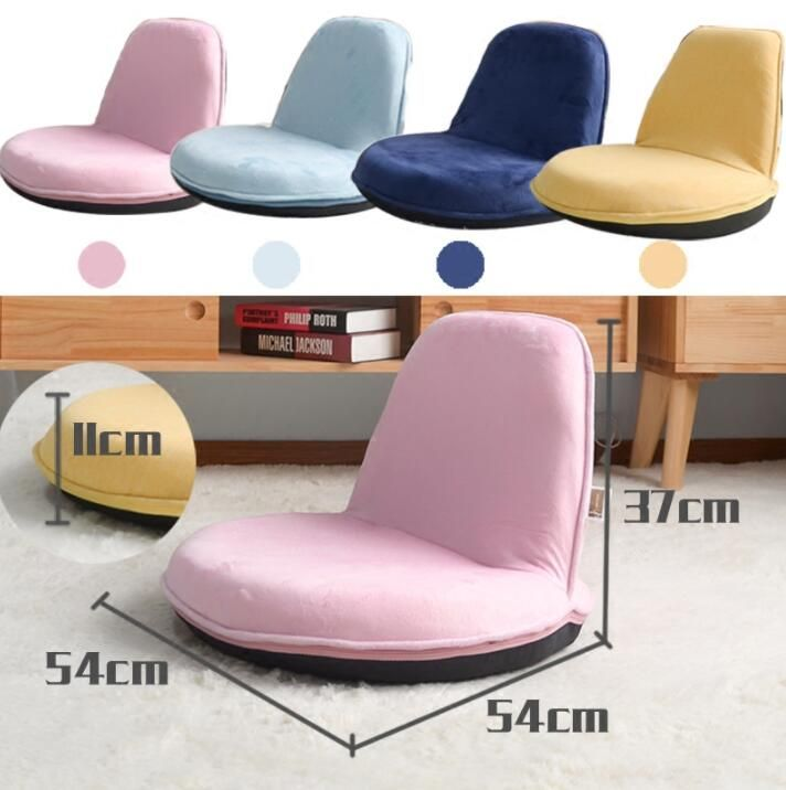 Small Folding Chair For Bedroom