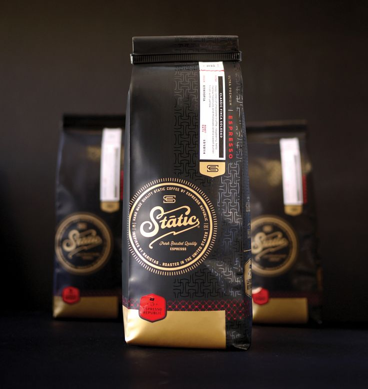 Coffee Packaging Designs 137 best design - coffee images on pinterest | coffee packaging