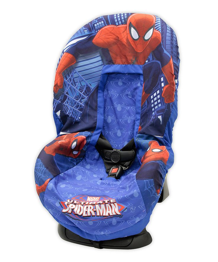spider man infant car seat cover cars infant car seat covers and infants. Black Bedroom Furniture Sets. Home Design Ideas