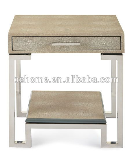 Source High end quality magazine style storage end table on m.alibaba.com