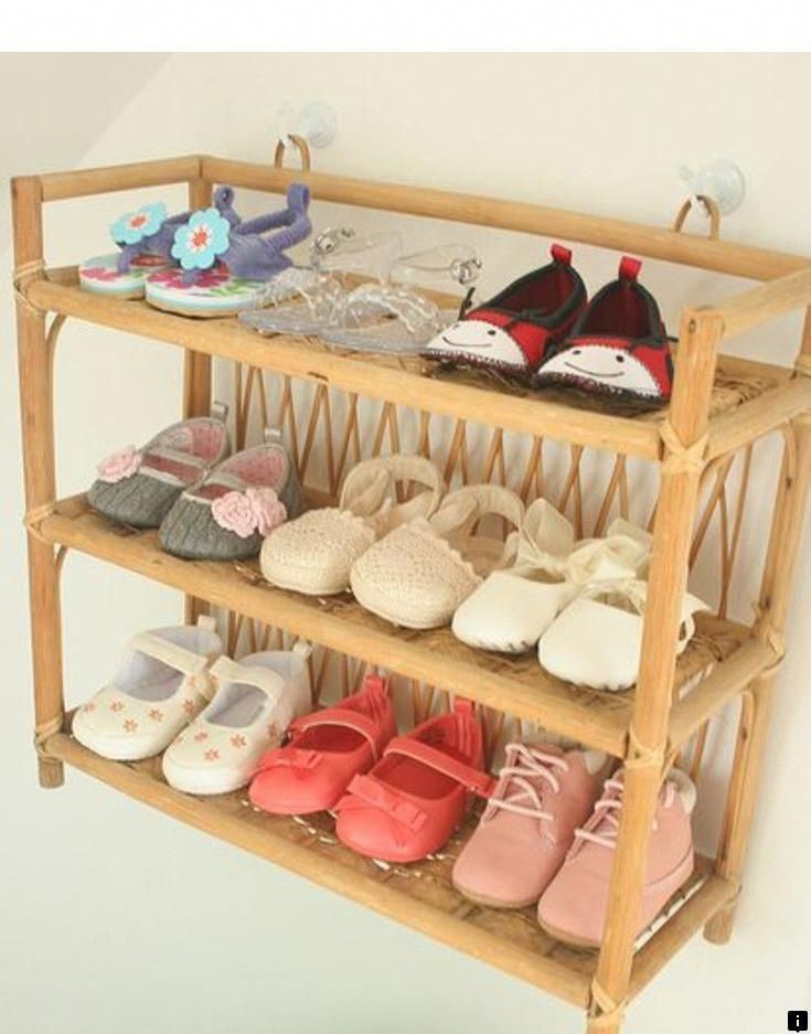 Discover More About Diy Store Just Click On The Link To Learn More Our Web Images Are A Must See Baby Shoe Storage Space Saving Furniture Baby Storage