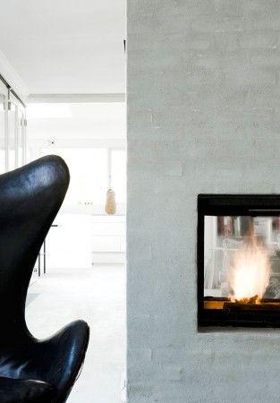 38 best CONCRETE LOOK TILES images on Pinterest Concrete, Resins - badezimmer amp ouml norm