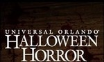 Express Tickets for Universal Orlando's Halloween Horror Nights go on sale - Orlando orlando resort | Examiner.com