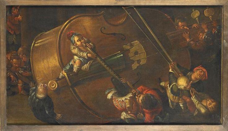 Faustino Bocchi - L'orchestre mba R ouen (800×461)