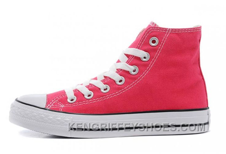https://www.kengriffeyshoes.com/chuck-taylor-fresh-colors-all-star-peach-converse-summer-ice-cream-sneakers-sbr6q.html CHUCK TAYLOR FRESH COLORS ALL STAR PEACH CONVERSE SUMMER ICE CREAM SNEAKERS SBR6Q Only $59.00 , Free Shipping!