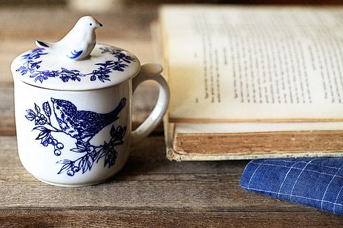 finding some quiet by -barbara carroll- #flickstackr  Flickr: http://flic.kr/p/nWACJ6