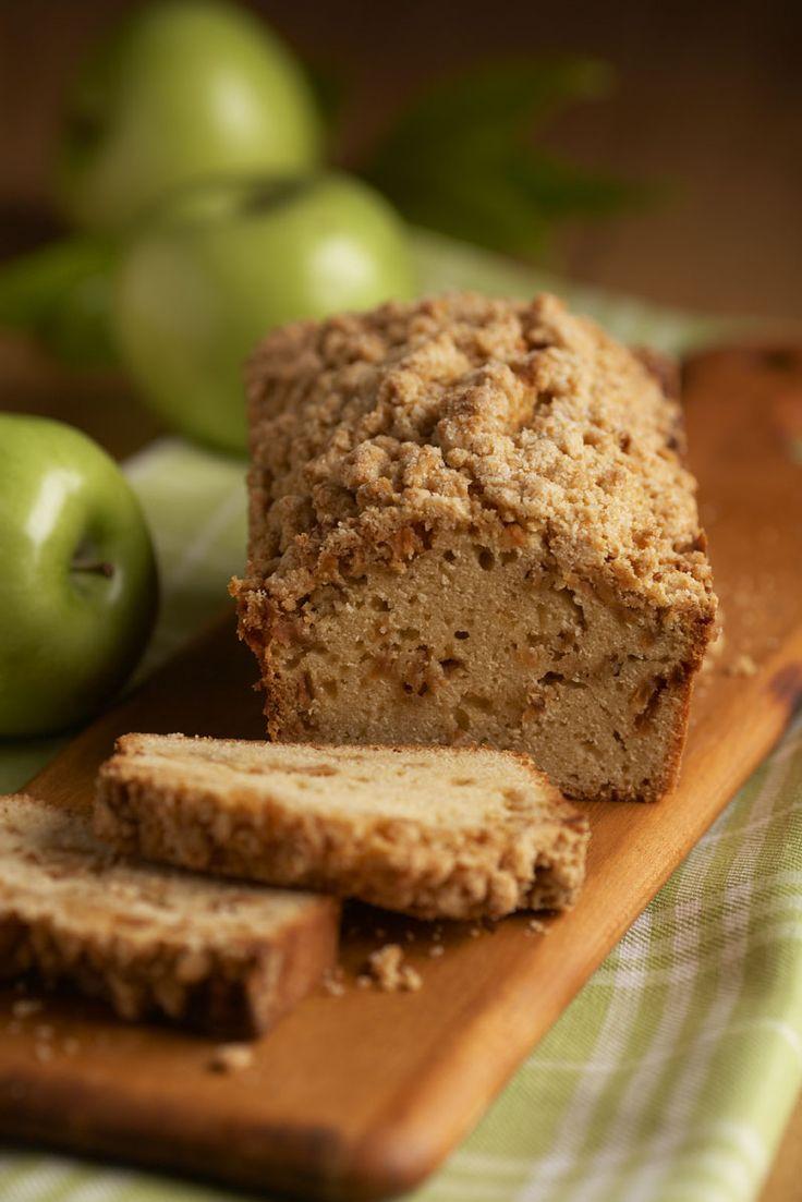 ... apple breakfast bread recipes dishmaps apple breakfast bread recipes