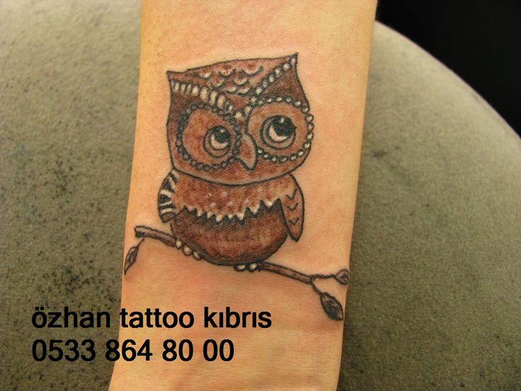 dövme kıbrıs,tattoo cyprus,cyprus tattoo,nicosia tattoo,dövme modelleri ,tattoo,dövme,tattoo dövme,dövme fiyatları,tattoo designs,dövme yazıları,yazı dövmeleri,dövme kataloğu,lefkoşa dövmeci,lefkoşa dövme,kıbrıs dövmeci,kıbrıs,küçük dövme modelleri,küçük dövme,küçük dövmeler,piercing kıbrıs,piercing lefkoşa, cyprus piercing, ,kalıcı makyaj lefkoşa, , dövme desenleri,dövme çeşitleri,dövmeci,tattoo models,dövme fiyatları,özhan tattoo,özhan dövme,özhan,baykuş dövmesi,baykuş dövmeleri,lefkoşa