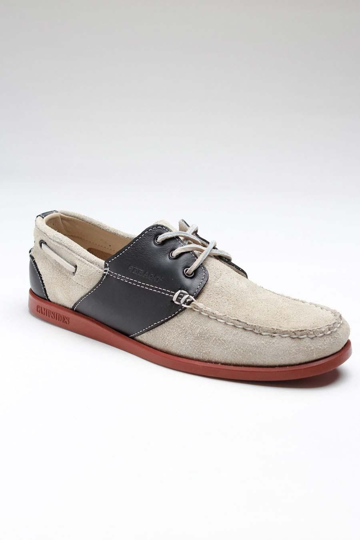 Sebago Saddle Shoe: Saddles Shoes, Saddles Boats, Boats Shoes, Hipster Shoes, Shoes Crosses, Saddles Decks, Sebago Saddles, Men Fashion, Decks Shoes