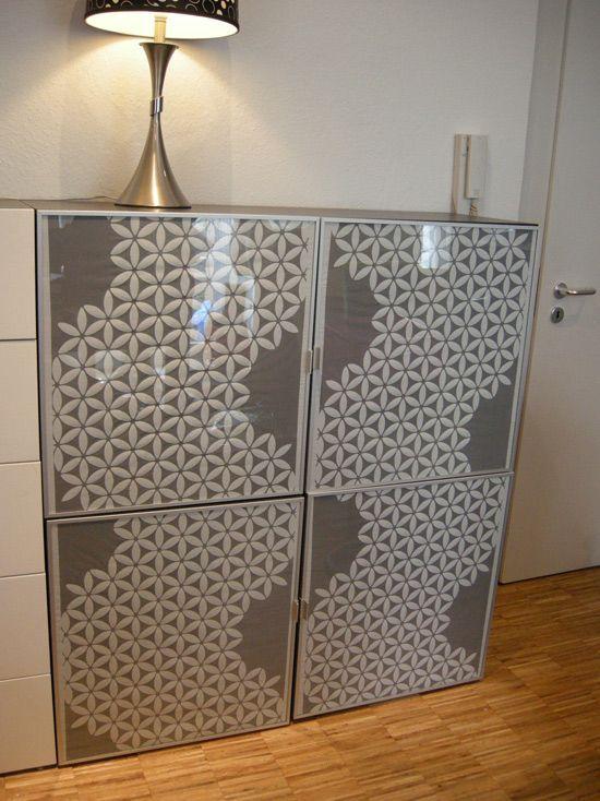 Vitrine Ikea Besta ~  ideas on Pinterest  Ikea hacks, Studio apartments and Tiny kitchens