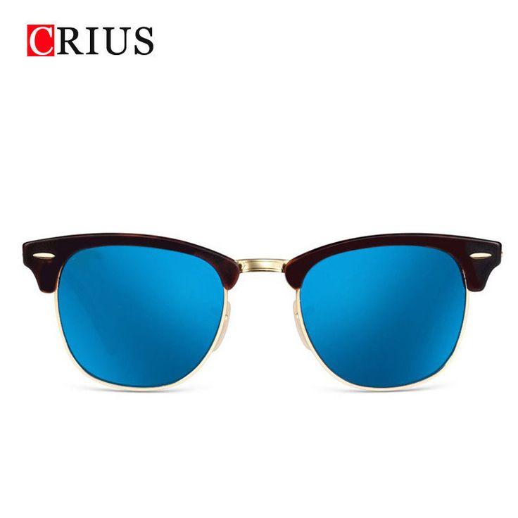 16 best eye glasses images on Pinterest | Eye glasses, Lenses and ...