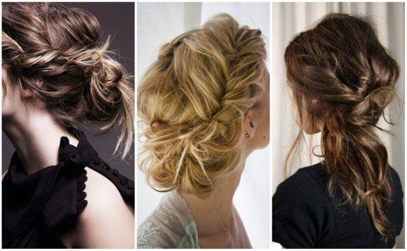 braids: Hair Ideas, Braids Hairstyles, Beautiful Braids, Clothing Hairstyles, Wedding Hairs, Perfect Wedding, Wedding Braids, Lifestyle Blog, Hair Inspiration