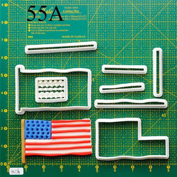 American Flag Cookie Cutter american flag shirt,american flag shorts,american flag sticker,american flag scarf,american flag socks