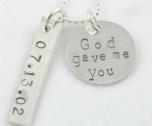 i want one for my soulmate