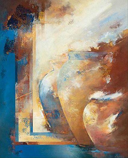 Annie Manero | Art&Tatucya