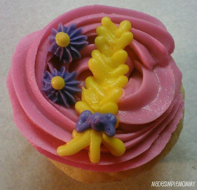 23 best images about Fiesta Rapunzel on Pinterest ...