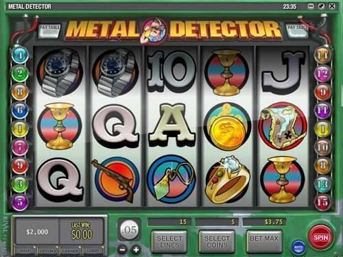 Mobile Slots  Jackpot Mobile Casino  Get 5 free
