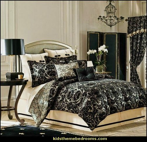 croscill raschel king comforter set by croscill bedding the home decorating company