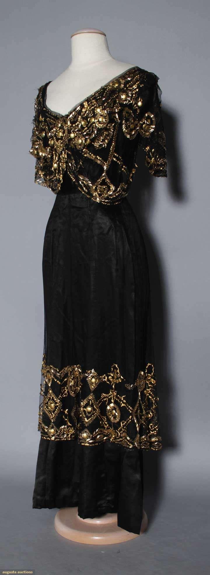 Best 25+ Gold evening gowns ideas on Pinterest | Brown ball ...