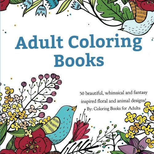1624 best Fun Coloring Time images on Pinterest  Coloring books