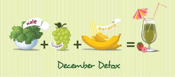 10 Healthy Winter Juice Recipes | Fitness Republic
