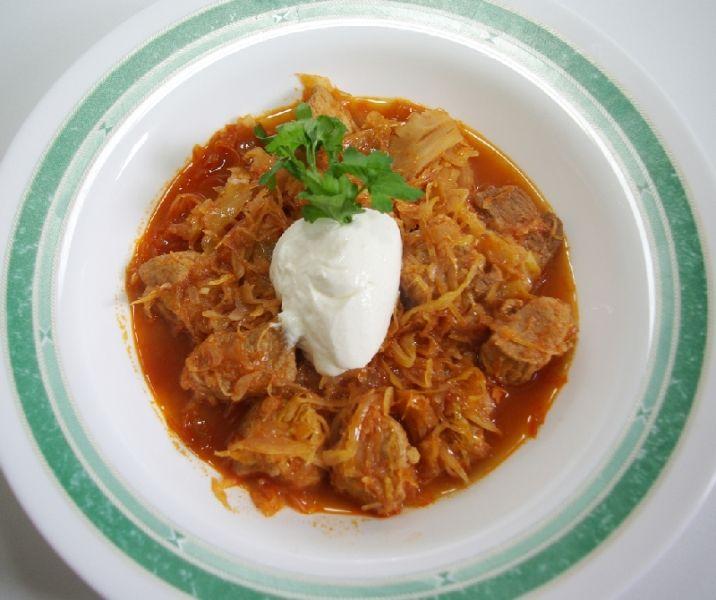 les 25 meilleures id es de la cat gorie cuisine hongroise