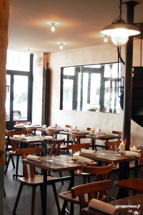34 best Restaurants à Boulogne-Billancourt images on Pinterest ...