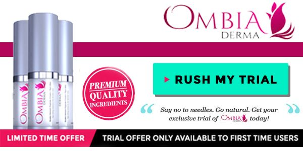 As per ombia derma review, there are several great qualities to ombia derma product and its versatility is one of the best features in it. To get more info visit here: http://www.healthyapplechat.com/ombia-derma-reviews/
