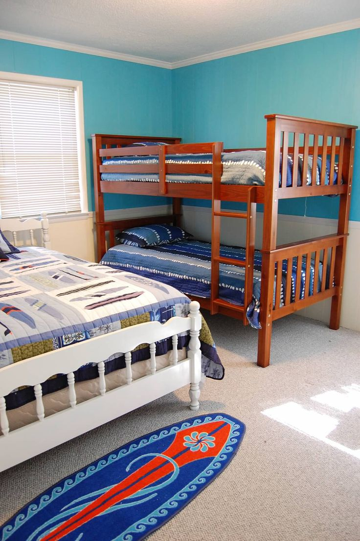 21 best Ocean Isle Beach, North Carolina vacation rental -Homeaway ...