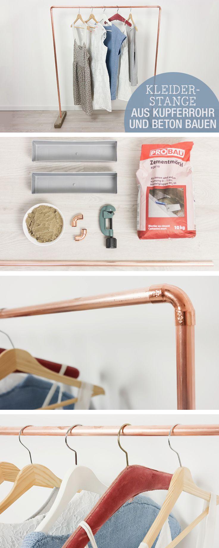 die 25 besten ideen zu schuhbox auf pinterest schuh aufbewahrungsbox pvc rohr handwerk und. Black Bedroom Furniture Sets. Home Design Ideas