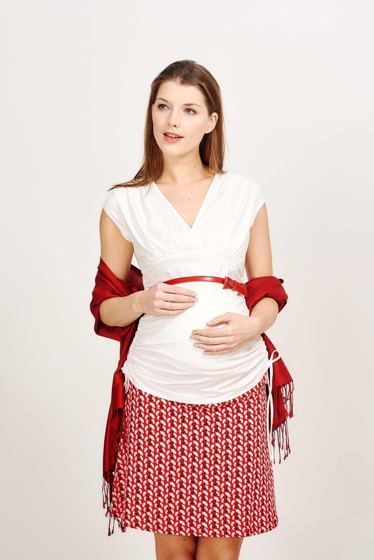 Froy & Dind | De grootste keuze zwangerschapskledij voor ieders budget | Un Ventre Pour Deux