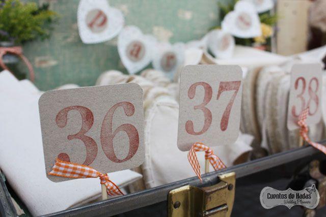 Alpargatas bodas de cuento 2