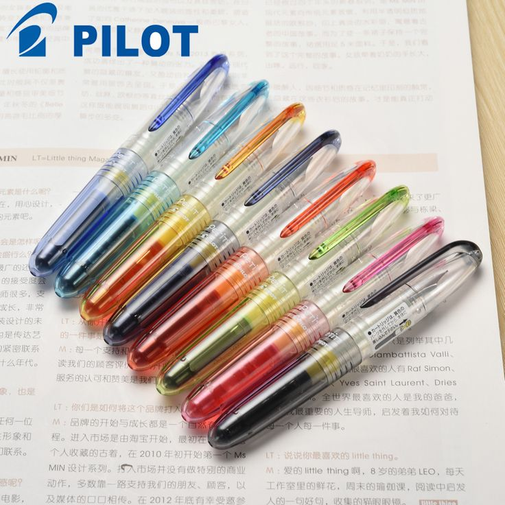 Cheap Fountain Pens on Sale at Bargain Price, Buy Quality pen wine, pen standard, pen presentation from China pen wine Suppliers at Aliexpress.com:1,Fountain Pen's Tip Material:Other Metals 2,Type:Fountain Pen 3,Material:Plastic 4,Nib Type:Standard Type 5,Nib Material:Iraurita