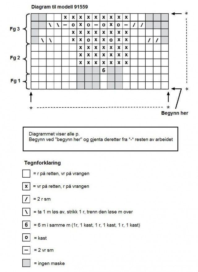 91559_genser med bølgemønster_Page_3_Cropped_Cropped
