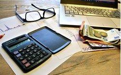 Heeft uw klant steeds 30 dagen om uw factuur te betalen?