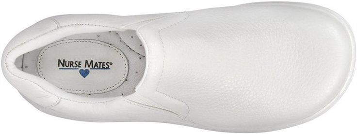 We provide you the best guide to buy nurse mates shoes. How to buy nurse mates shoes. How to choose the best nurse mates shoes for yourself and where to buy it.